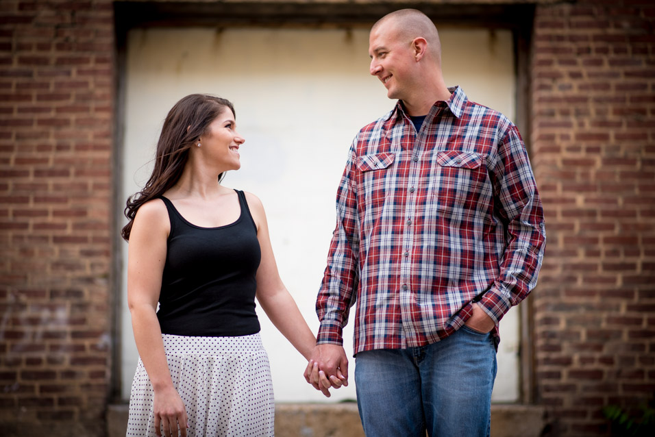 huntington west virginia engagement photographer-3