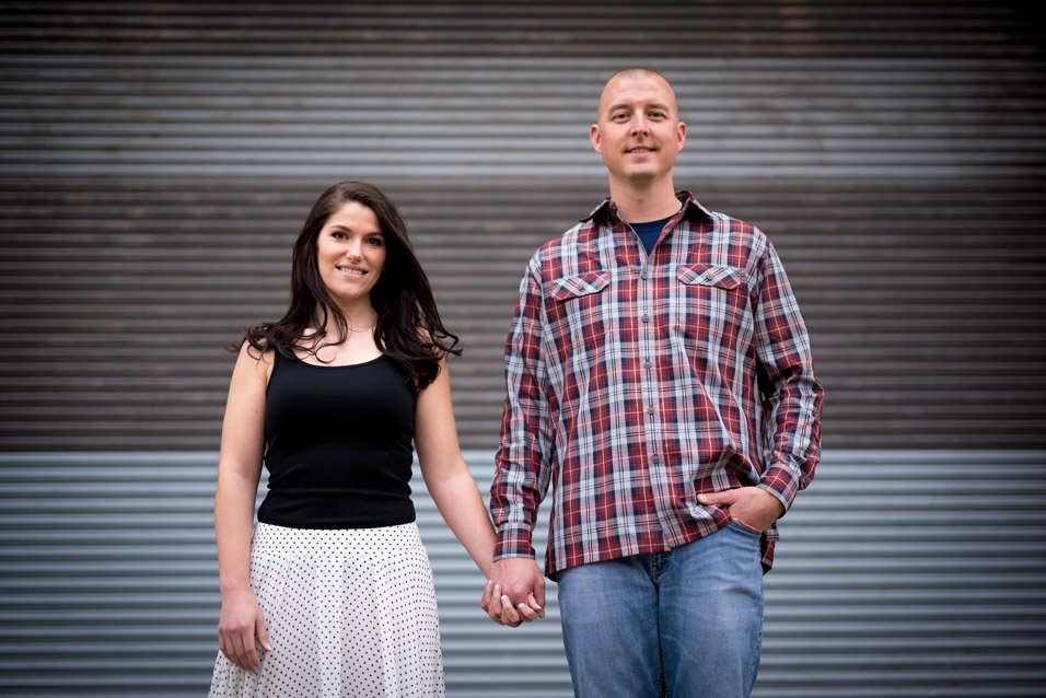 huntington west virginia engagement photographer-4