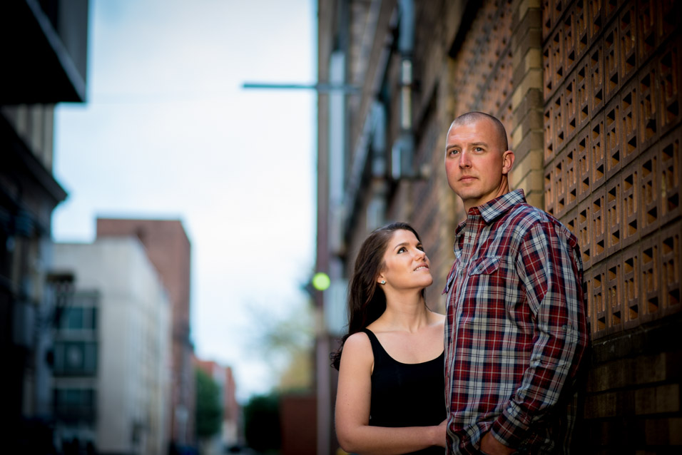 huntington west virginia engagement pictures_-2