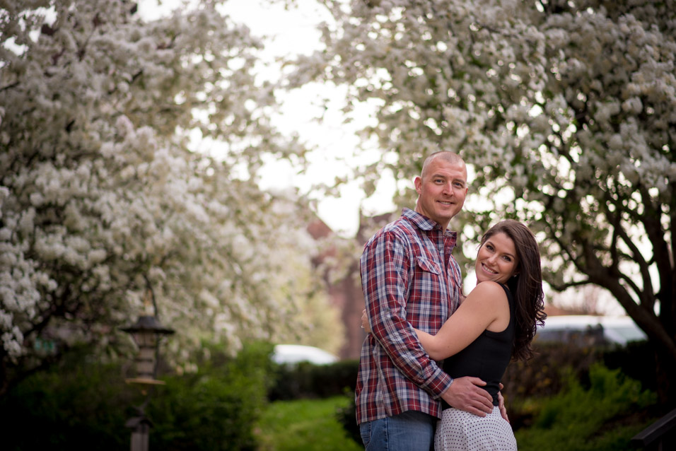 huntington west virginia engagement pictures_-3