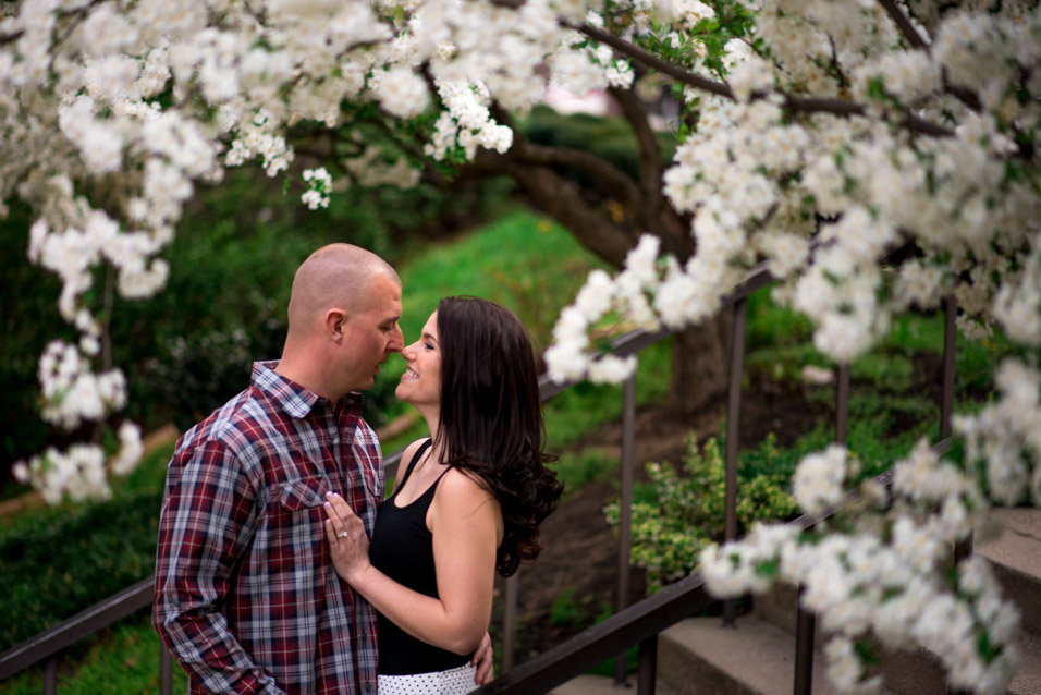 huntington west virginia engagement pictures_-4