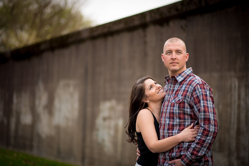huntington wv engagement photographer-2