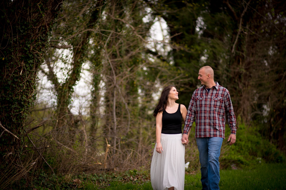 huntington wv engagement photographer-4