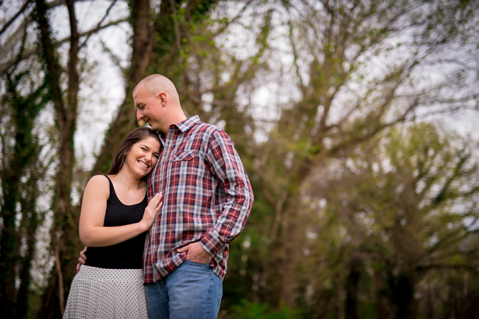 huntington wv engagement photographer-5