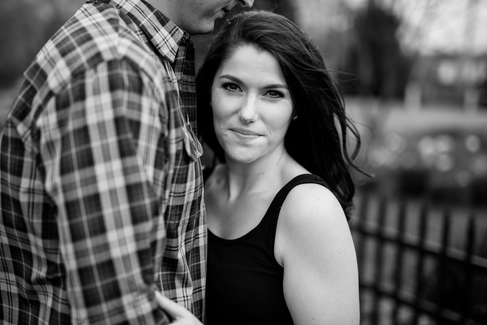 huntington wv engagement photography-2