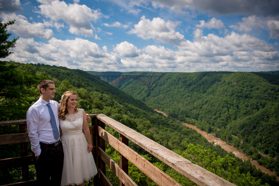 adventures-on-the-gorge-wedding-10