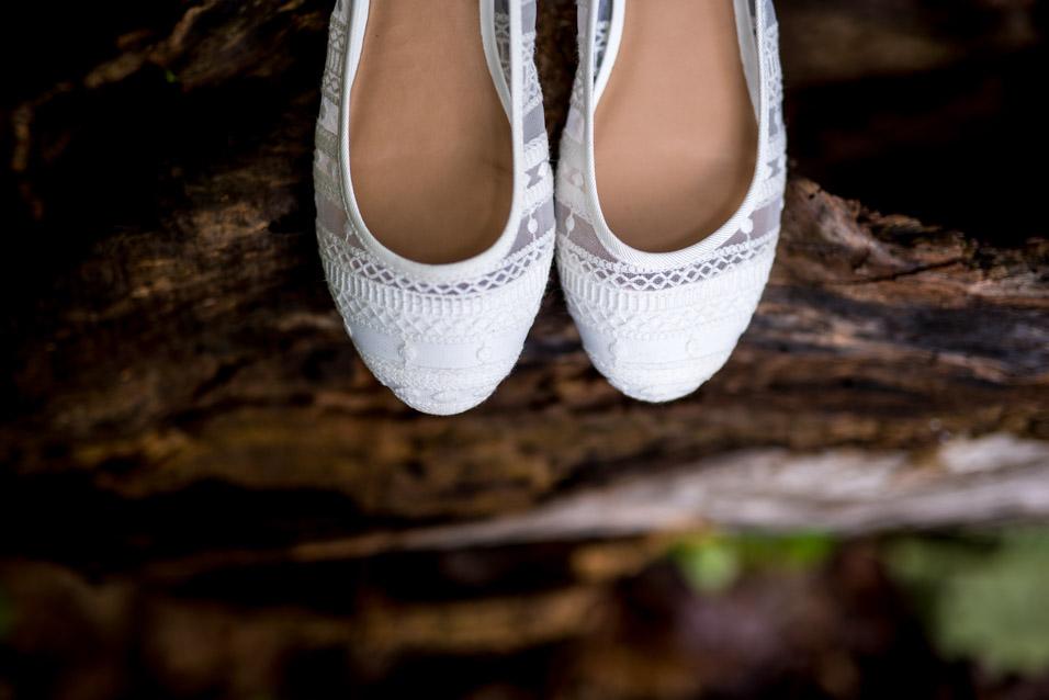 adventures-on-the-gorge-wedding-2