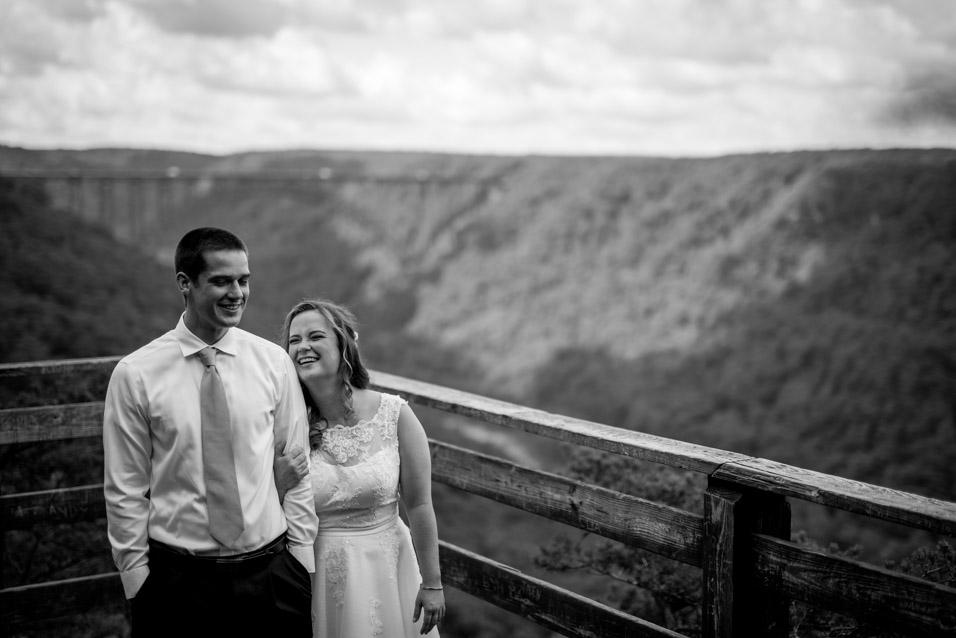 adventures-on-the-gorge-wedding-7