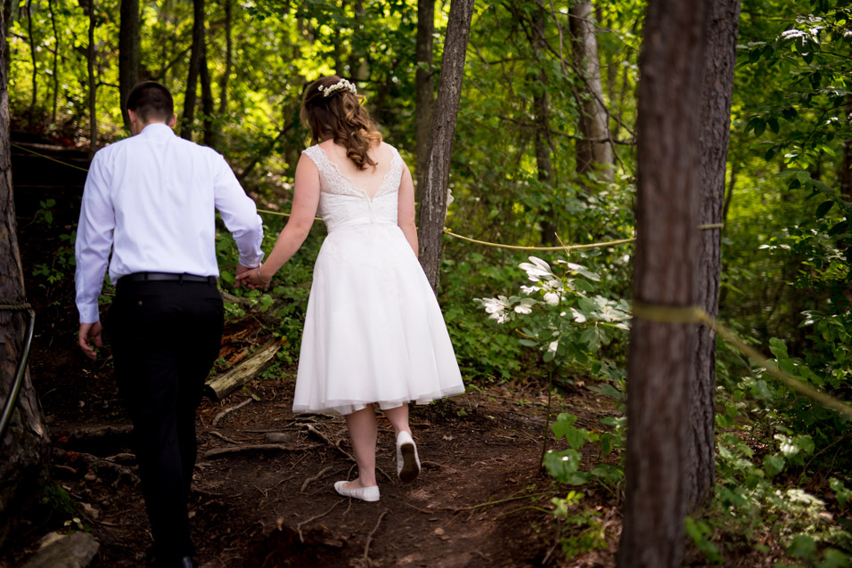 adventures-on-the-gorge-wedding-pictures-4