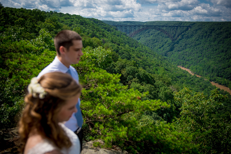 adventures-on-the-gorge-wedding-pictures