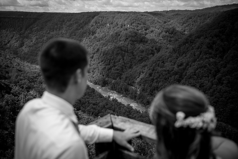 adventures-on-the-gorge-weddings-2