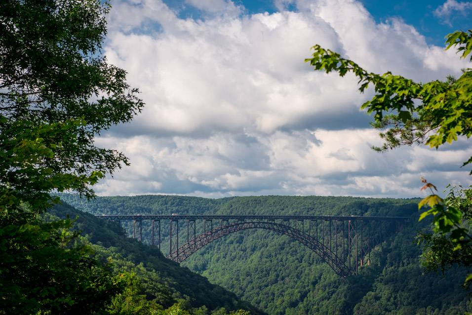 adventures-on-the-gorge_-4