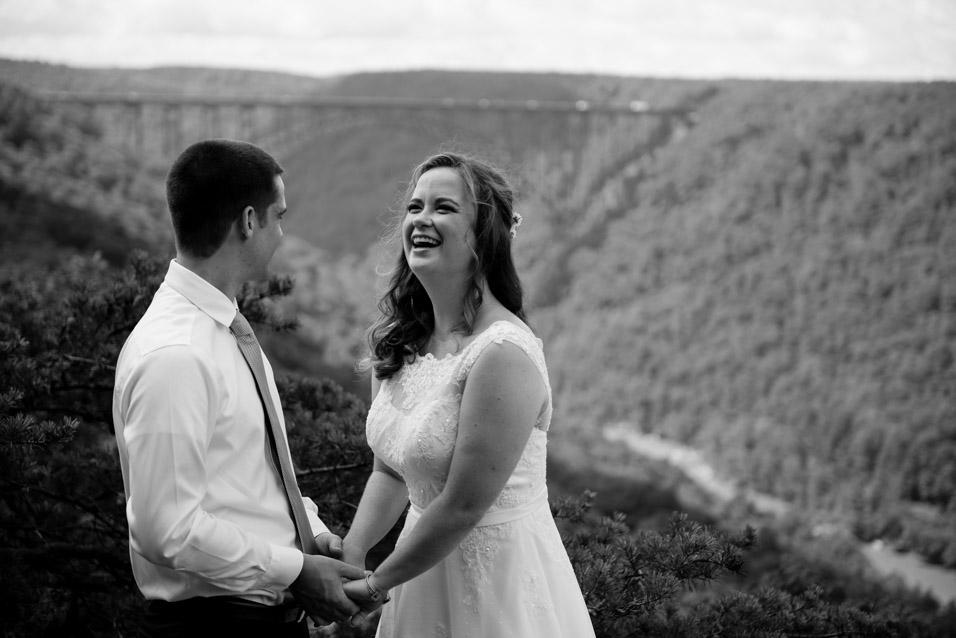 new-river-wedding-2