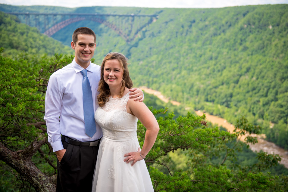 new-river-wedding-3