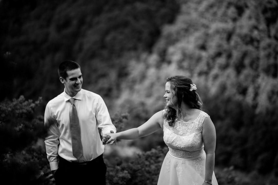 new-river-wedding-4