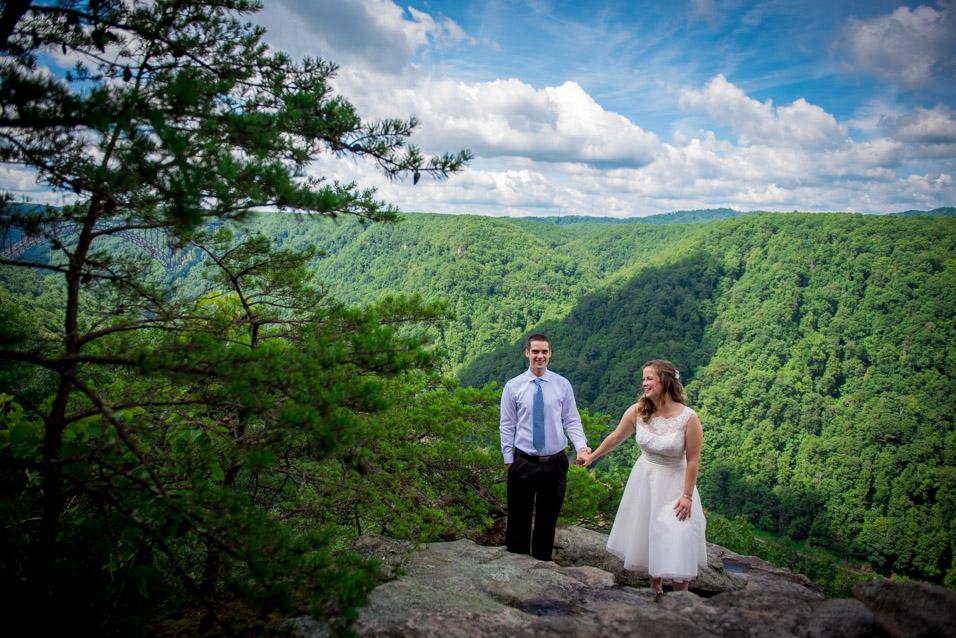 new-river-wedding-5