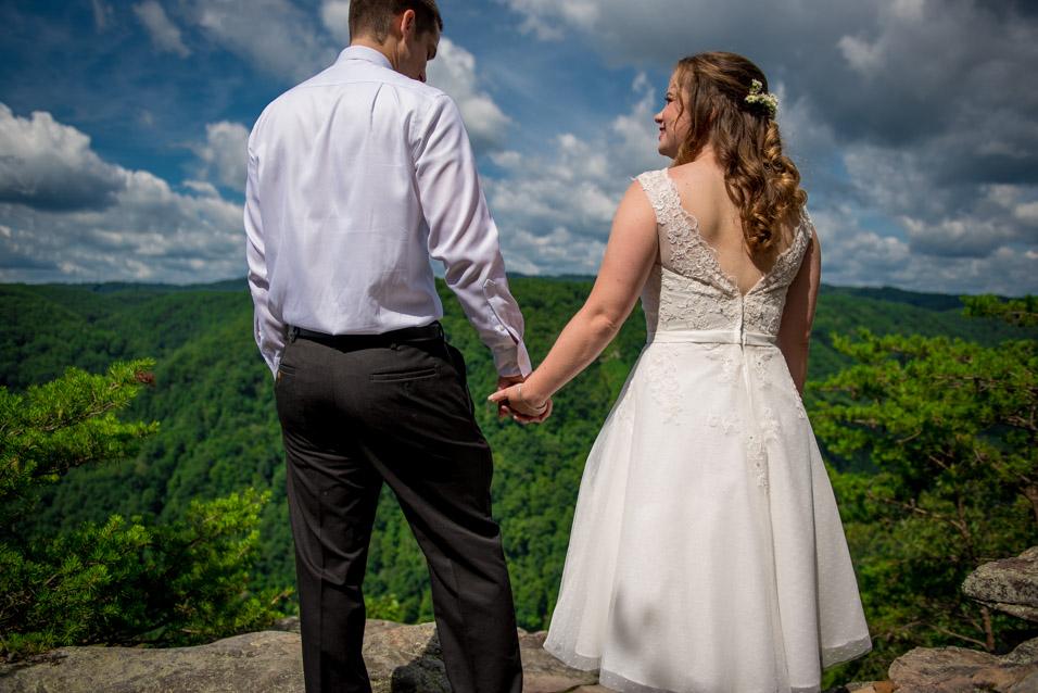 new-river-wedding-7