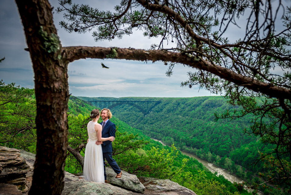 See more adventures on the gorge weddings