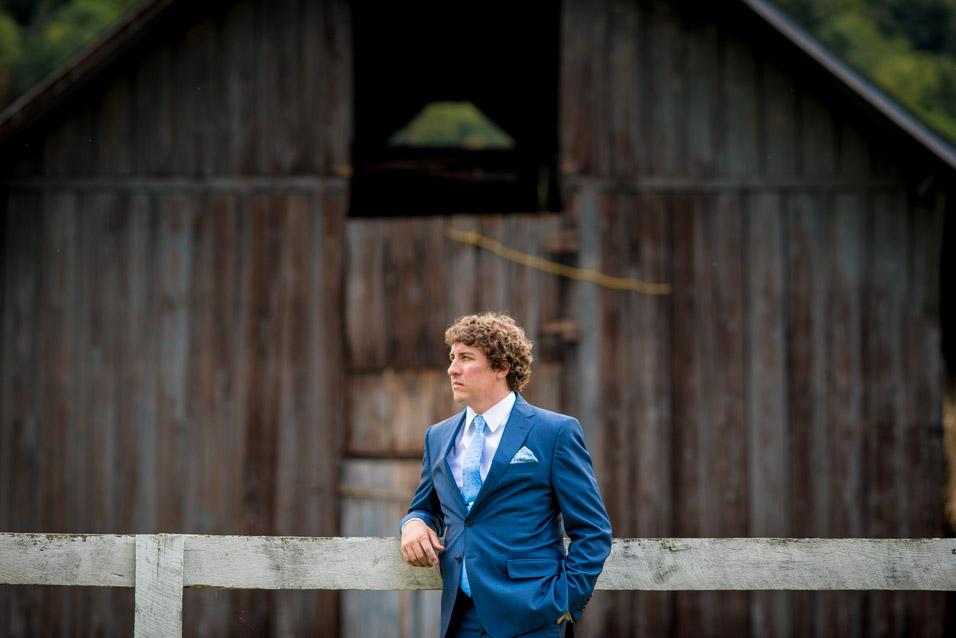 Charleston-wv-wedding