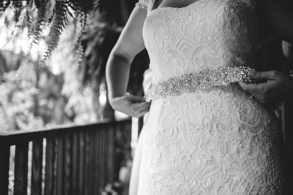bride-at-jq-dickinson-salt-works-wedding-2