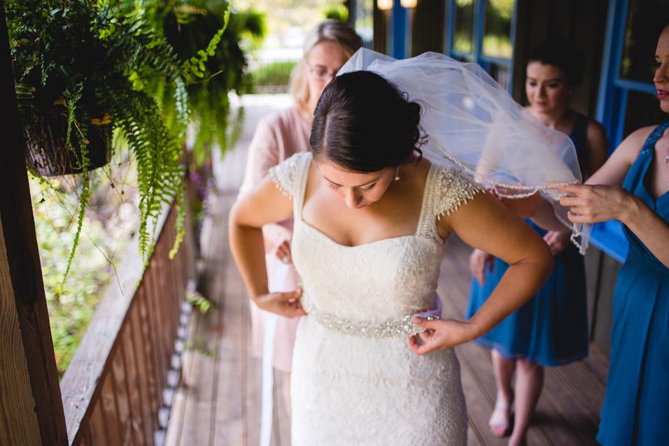 bride-at-jq-dickinson-salt-works-wedding