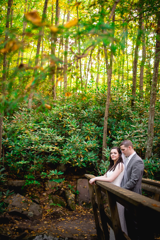 endless-wall-trail-elopement-photo