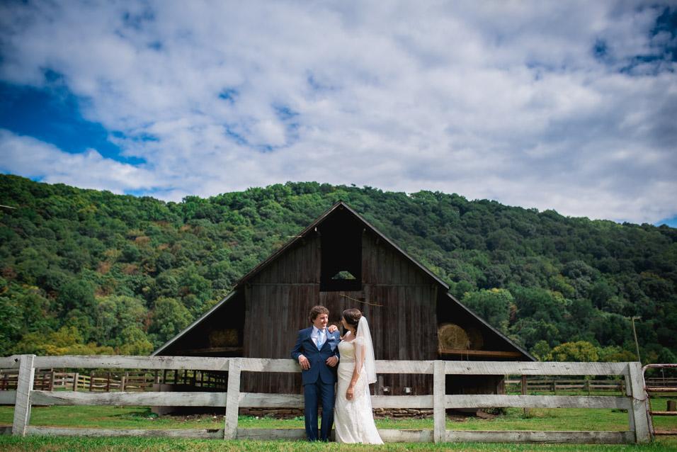 jq-dickinson-salt-works-wedding