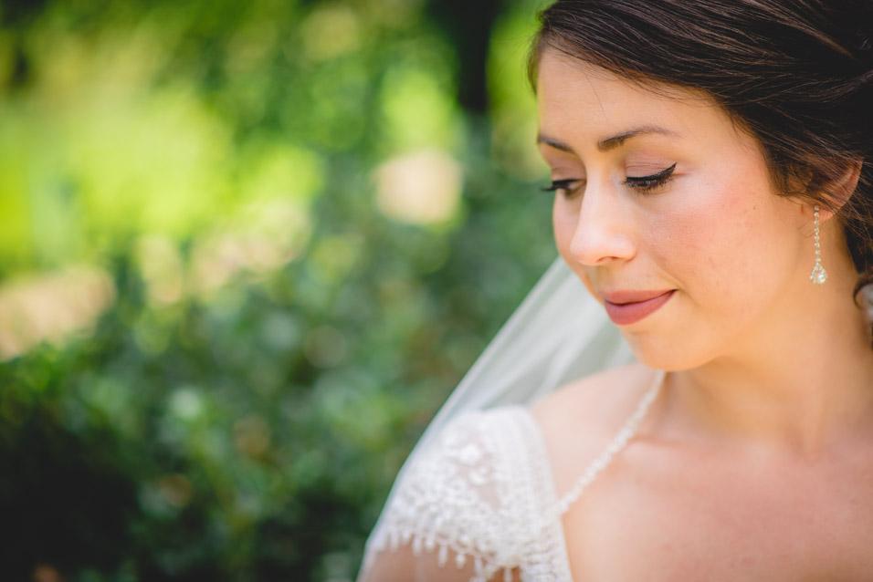 jq-dickinson-salt-works-wedding-bridal-portraits