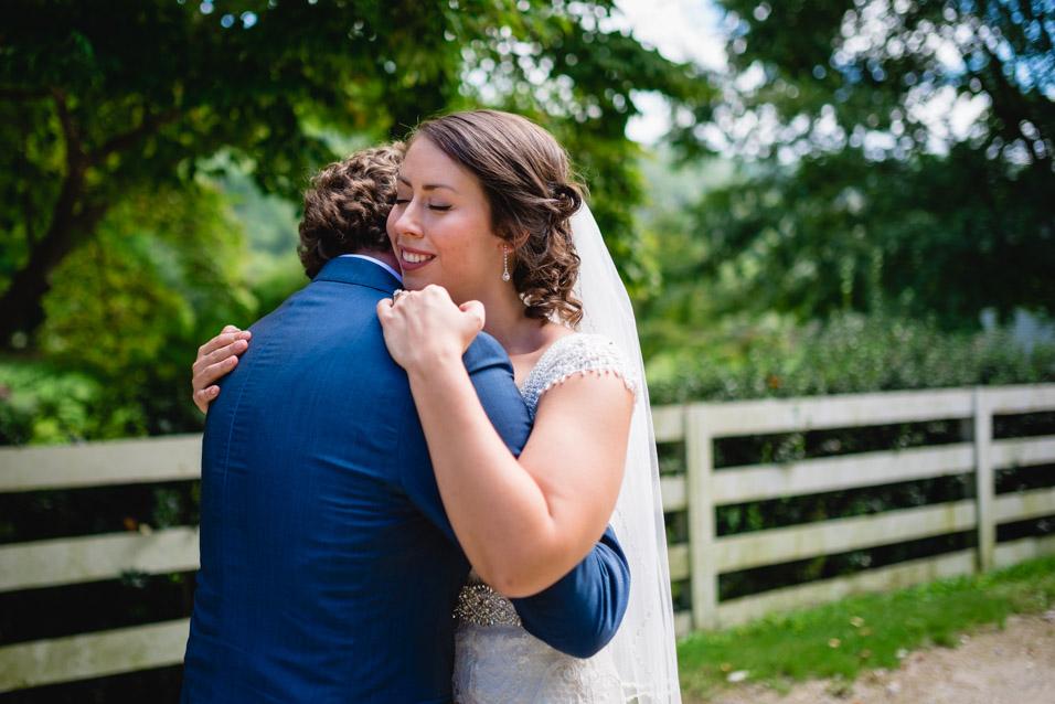 jq-dickinson-salt-works-wedding-bride-and-groom-crying
