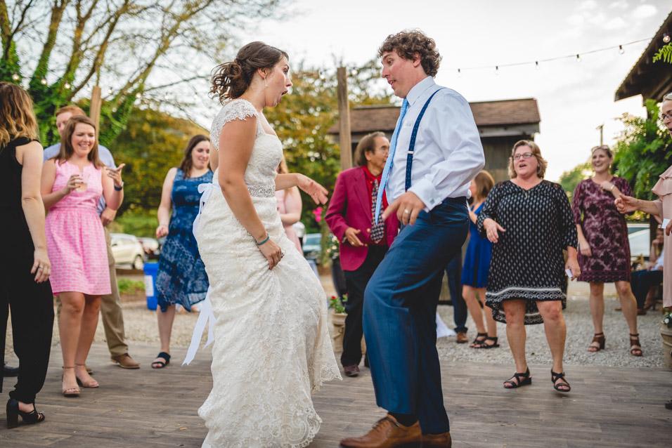 jq-dickinson-salt-works-wedding-bride-and-groom-dancing