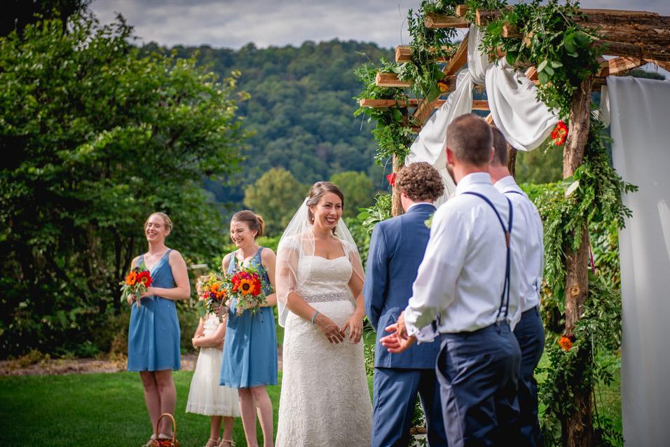 jq-dickinson-salt-works-wedding-ceremony_