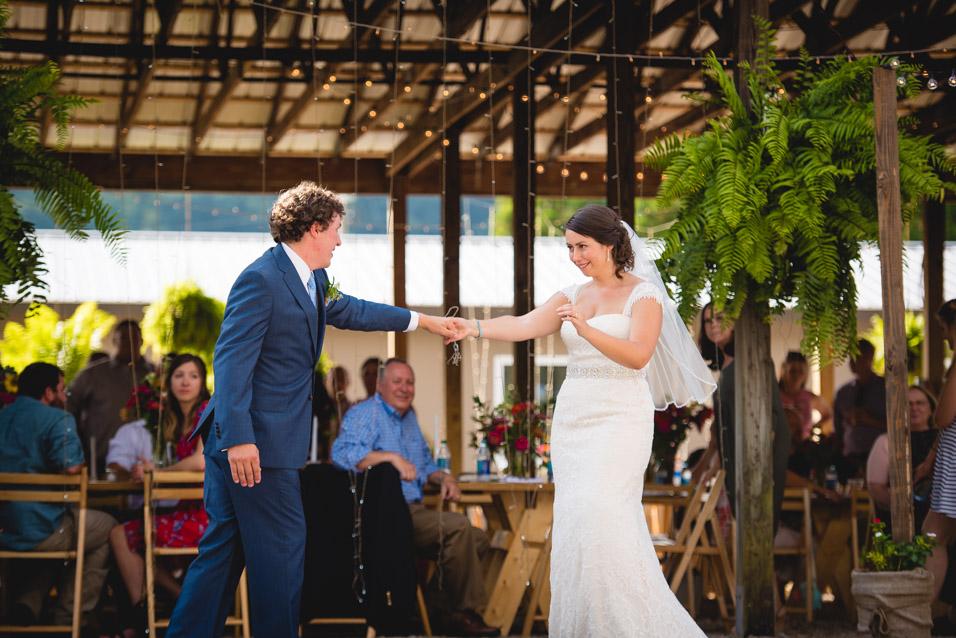 jq-dickinson-salt-works-wedding-emily-ferguson-photography