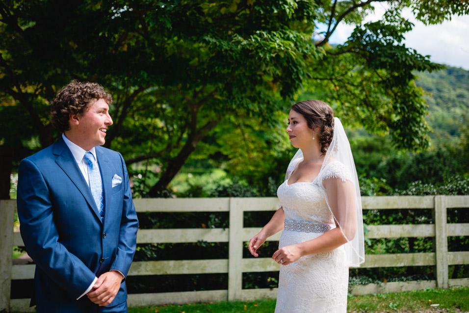jq-dickinson-salt-works-wedding-first-look