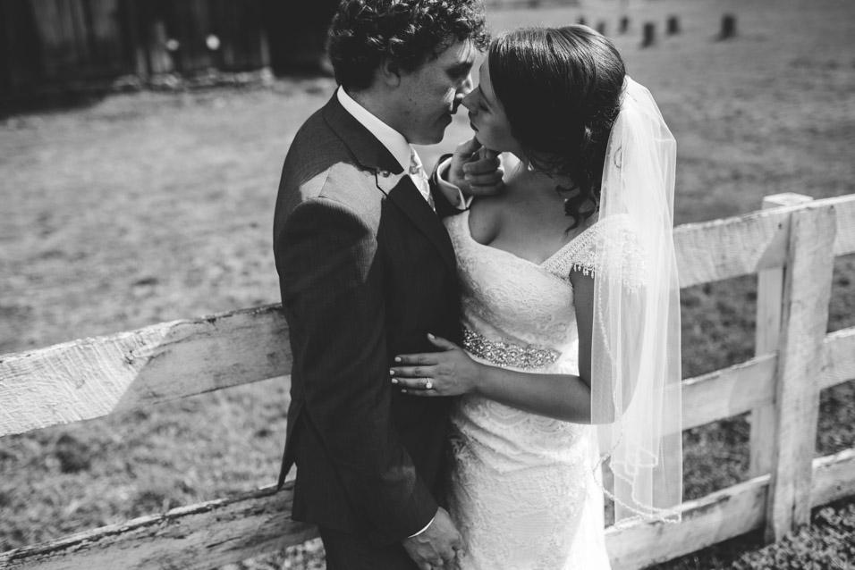 jq-dickinson-salt-works-wedding-photos
