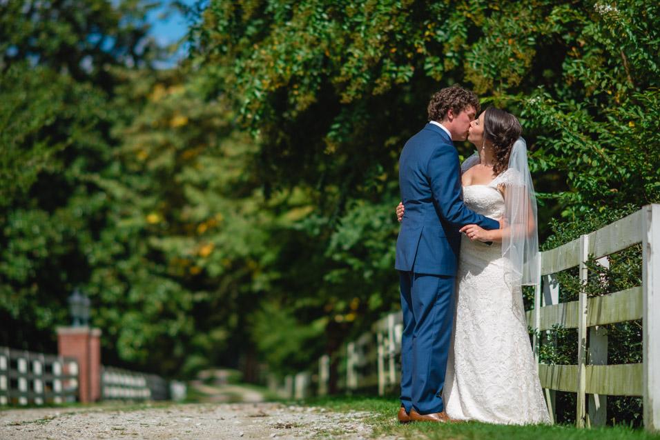 jq-dickinson-salt-works-wedding-picture