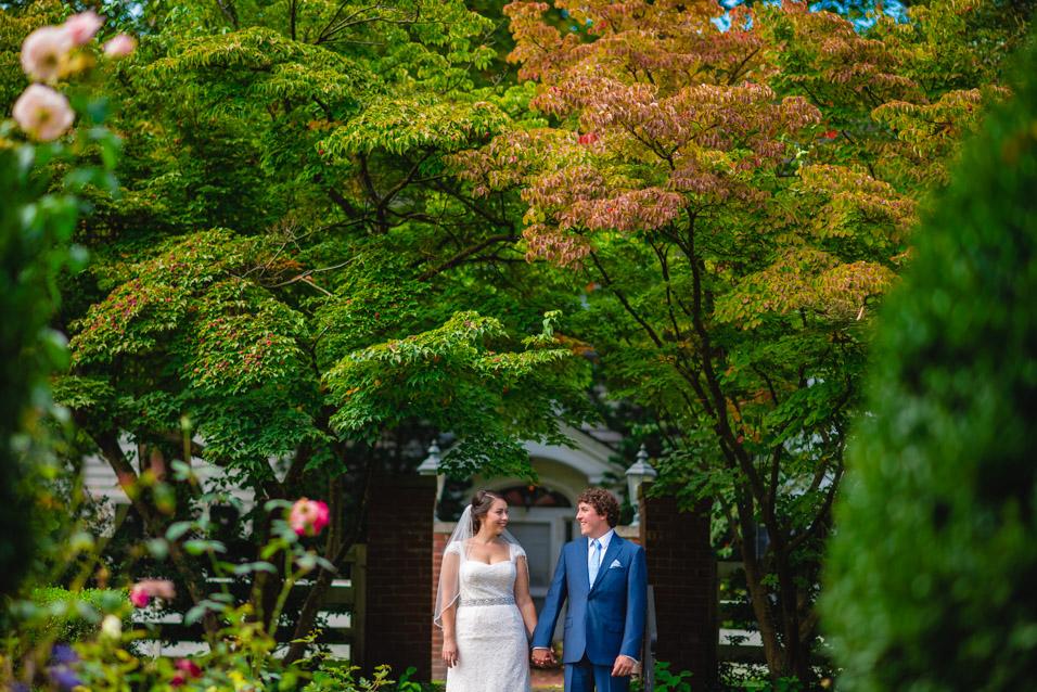 jq-dickinson-salt-works-wedding-pictures