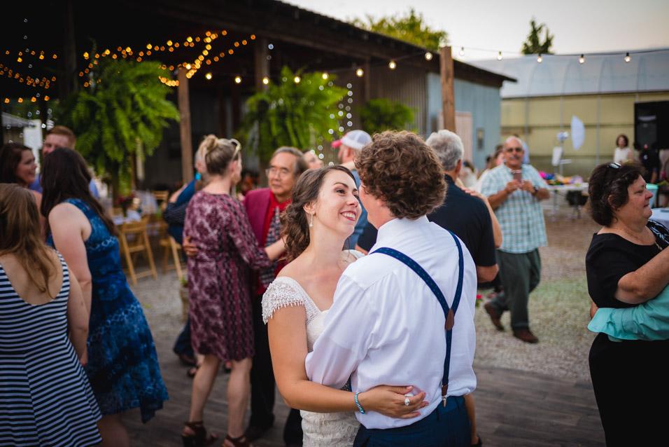 jq-dickinson-salt-works-wedding-reception-dancing