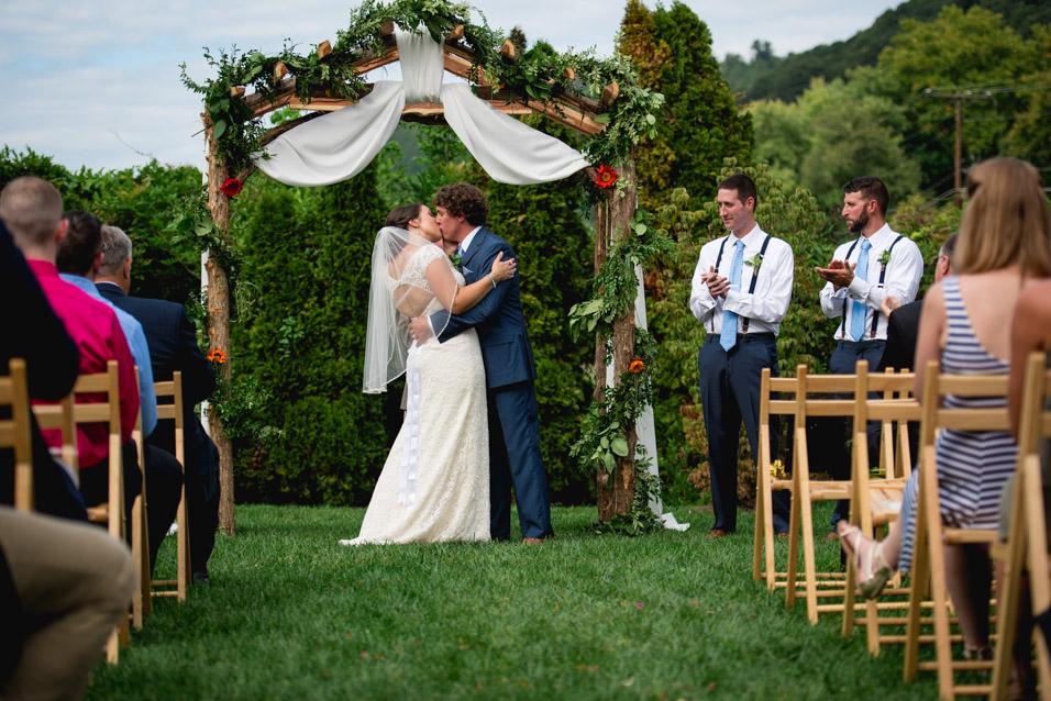 jq-dickinson-salt-works-wedding-venue-photo