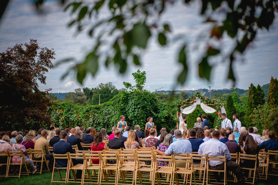 jq-dickinson-salt-works-wedding-venue-picture