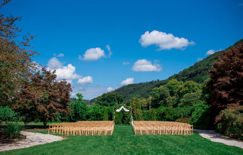 jq-dickinson-salt-works-wedding-venue