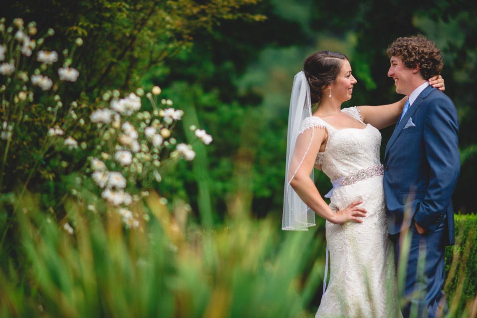 jq-dickinson-salt-works-weddings