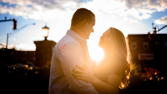 WV-Engagement-Pictures