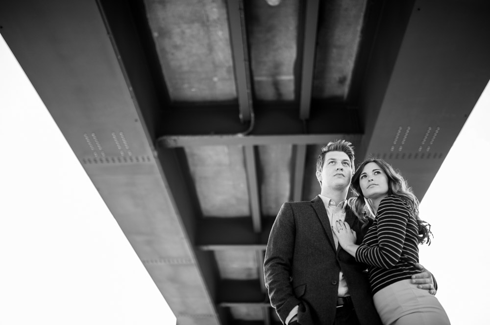 Charleston WV Engagement Pictures