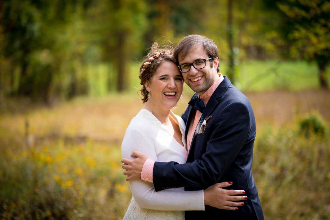 WV wedding Pictures by Emily Ferguson Photography