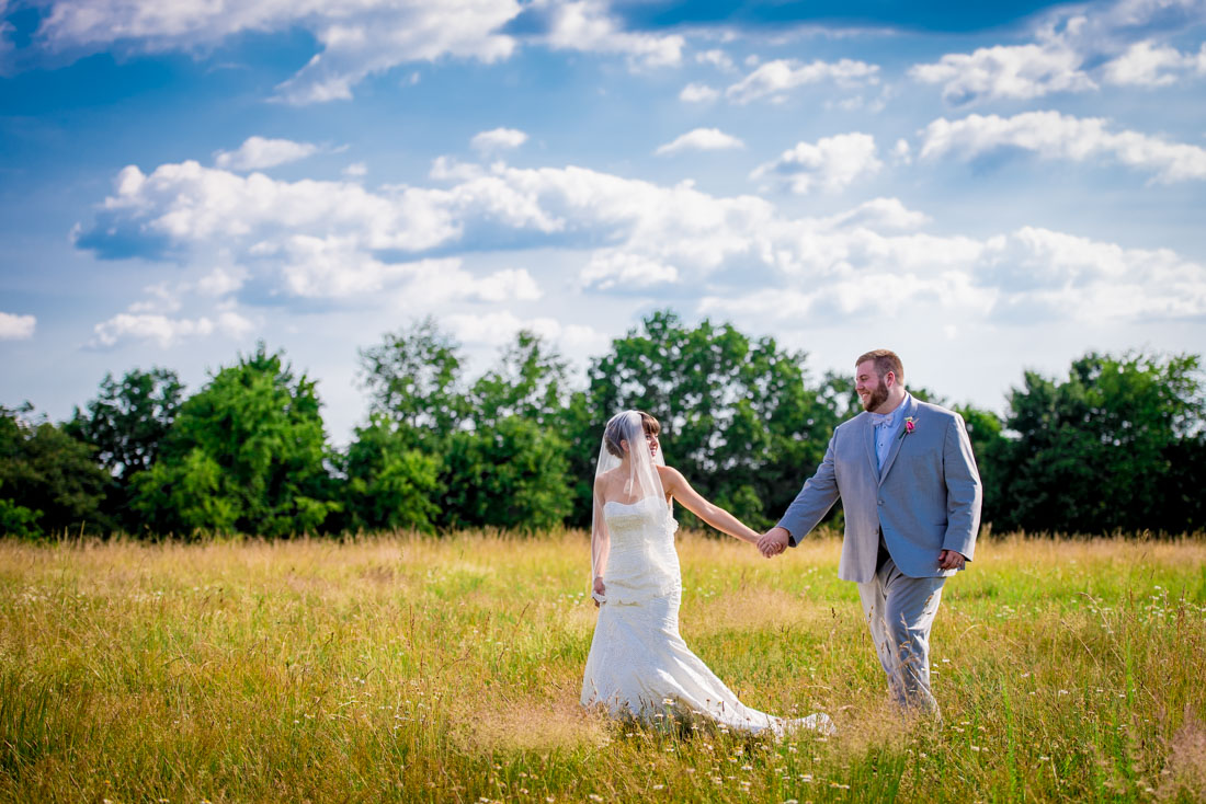 CharlestonWV wedding photographers
