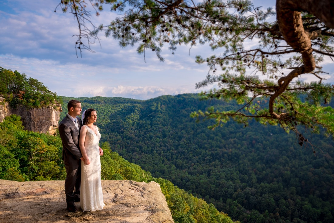 Emily Ferguson Photography wv wedding photographers