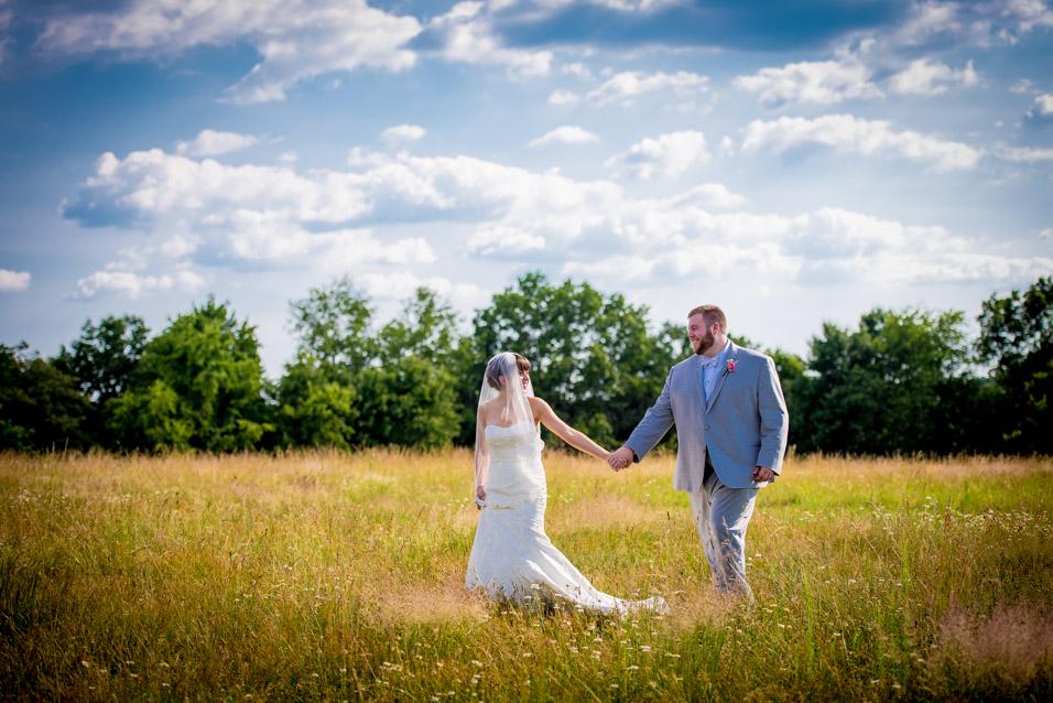 herot-hall-farm-wedding