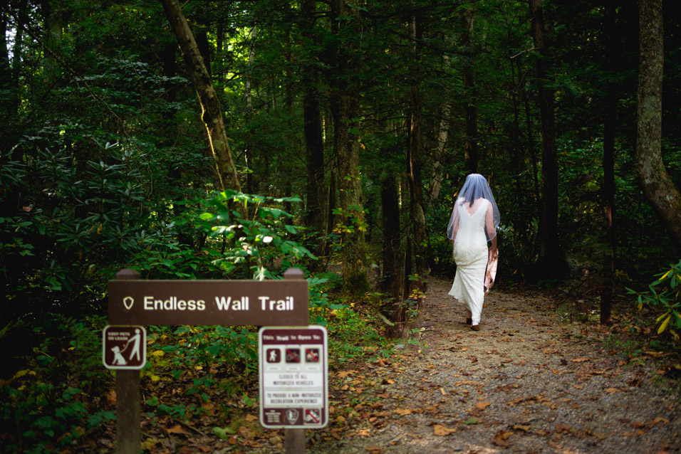 New-river-gorge-weddings