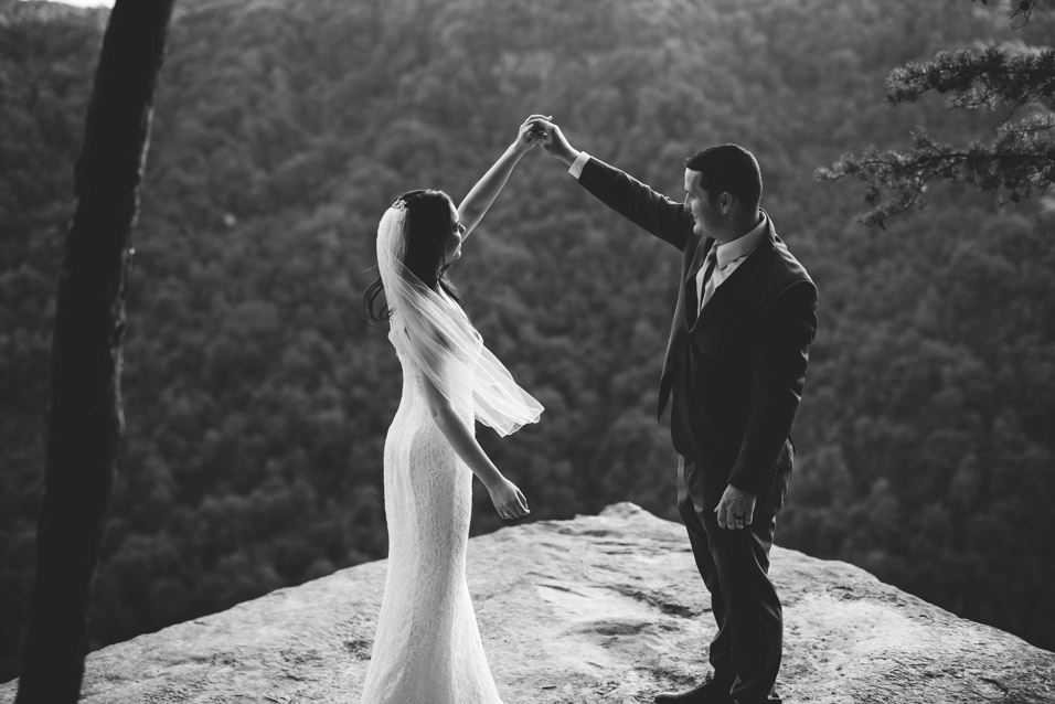endless-wall-trail-wedding-elopment-pictures