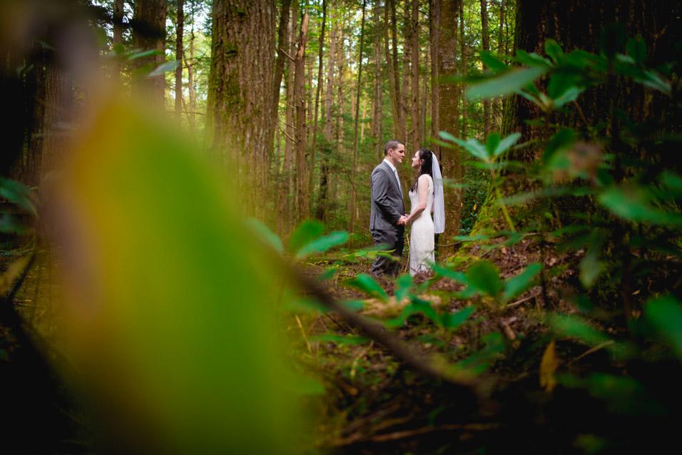fayetteville-wv-elopement-photographer